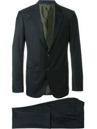 деловой костюм Giorgio Armani