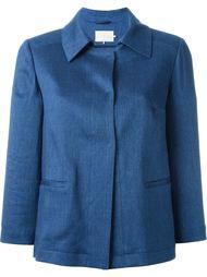 пиджак мешковатого кроя L'Autre Chose