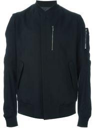 летная куртка 'Ex Fine' Devoa