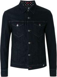 джинсовая куртка Loveless