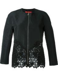 куртка 'Liseron'  Moncler Gamme Rouge
