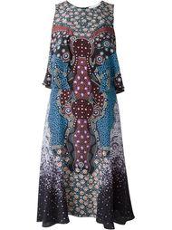 платье 'Spectra' Mary Katrantzou