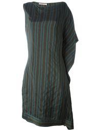 платье '161 Drey'  A.F.Vandevorst