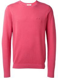 свитер 'Giro'  Sun 68