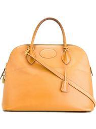 сумка-тоут 'Bolide' Hermès Vintage