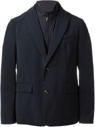 куртка 'Denis'  Moncler