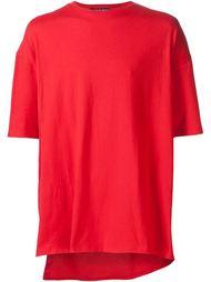 футболка 'Paneled Kangaroo'  Y / Project