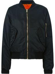 куртка-бомбер  Liska