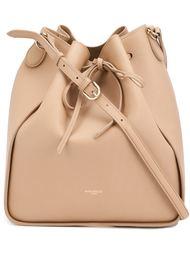 сумка-мешок через плечо Nina Ricci