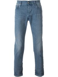 джинсы кроя скинни   Htc Hollywood Trading Company