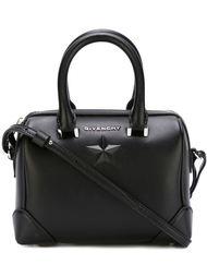 сумка на плечо 'Lucrezia' Givenchy