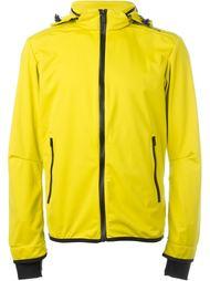 спортивная куртка 'Porsche Design Sports'  Adidas