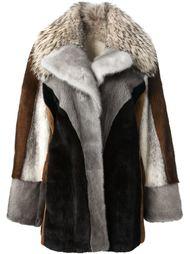 пальто 'Andrea' Liska