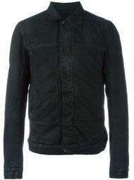 куртка 'Worker' Rick Owens DRKSHDW