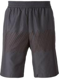 шорты для плавания  T By Alexander Wang