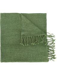 вязаный шарф  Al Duca D'Aosta 1902