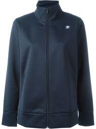 спортивная куртка HYKE x Adidas Originals  Adidas Originals