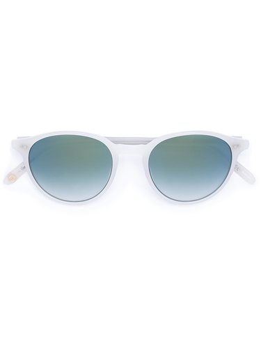 солнцезащитные очки 'Pacific' Garrett Leight