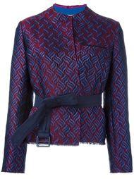 куртка 'Lexi'  Golden Goose Deluxe Brand