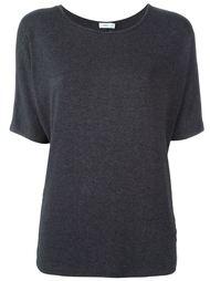 футболка 'Luxe'  Vince