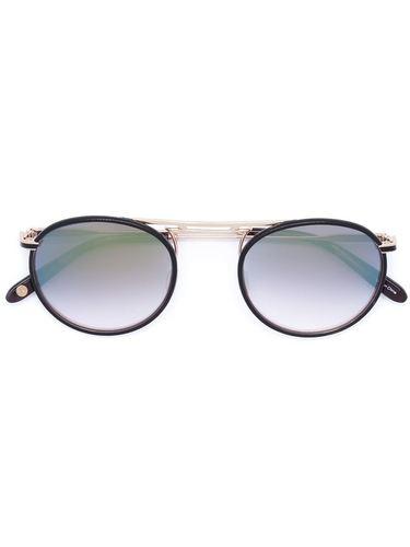 солнцезащитные очки 'Cordova' Garrett Leight
