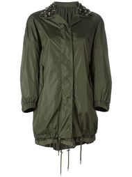 куртка 'Lavande'  Moncler