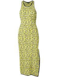 платье 'Viola' Rag & Bone