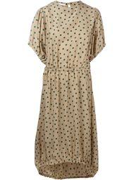 платье 'Udon'  Société Anonyme