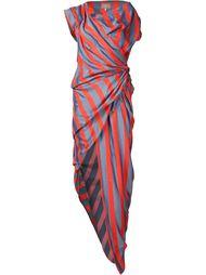 платье 'River'  Vivienne Westwood Gold Label
