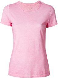 классическая футболка  Michael Michael Kors