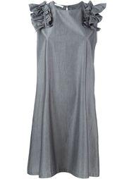 платье 'Larouche'  Société Anonyme