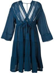платье 'Fandy' Iro
