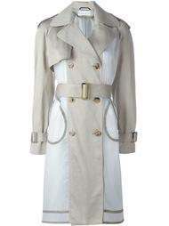 пальто  'Wanda' Wanda Nylon