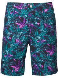 шорты для плавания 'Calder' Onia