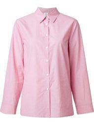 классическая рубашка Rosie Assoulin