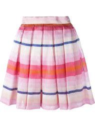 плиссированная юбка  Daizy Shely