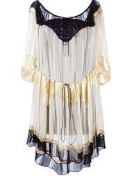 платье 'Carola'  Maria Lucia Hohan