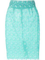 кружевная юбка  Daizy Shely