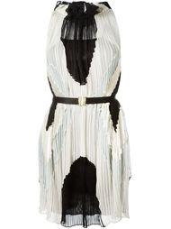 платье 'Pira'  Maria Lucia Hohan