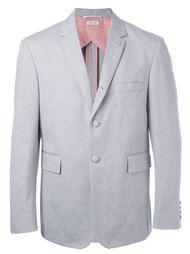 классический пиджак Thom Browne