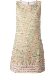 платье без рукавов  Diane Von Furstenberg