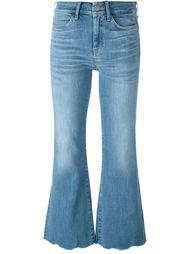 расклешенные джинсы 'Lou'  Mih Jeans