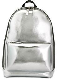 рюкзак '31 Hour' 3.1 Phillip Lim