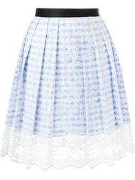 кружевная юбка  Loveless