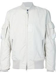 куртка 'Driscoll' Rag & Bone