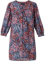 платье 'Gigi'  Saloni