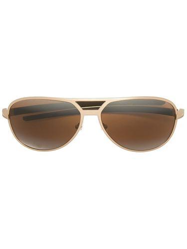 солнцезащитные очки  Tag Heuer