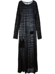 платье 'Scandale'  Nostra Santissima