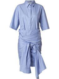 платье-рубашка 'Martine'  Stella McCartney