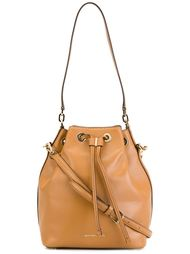 сумка-мешок 'Dottie'  Michael Michael Kors